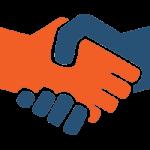 ReferralNet Partners